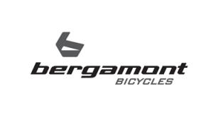 Bergamont_Logo